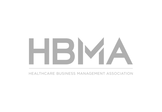Healthcare Billing & Management Association (HBMA)