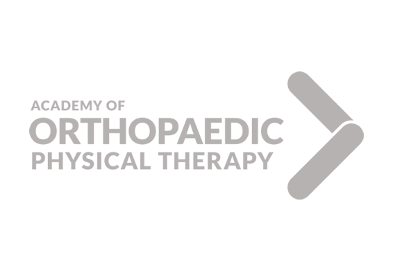 Academy of Orthopaedic Physical Therapy.png