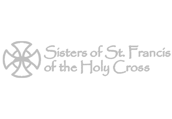 Green Bay Franciscans