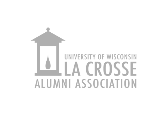 University of Wisconsin-La Crosse Alumni Association