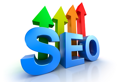 Webteam Search Engine Optimization (SEO) Services